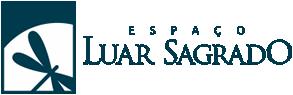 Espaço Luar Sagrado - (41) 99675-6619